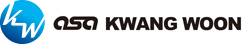 asa Kwang Woon co,. LTD.